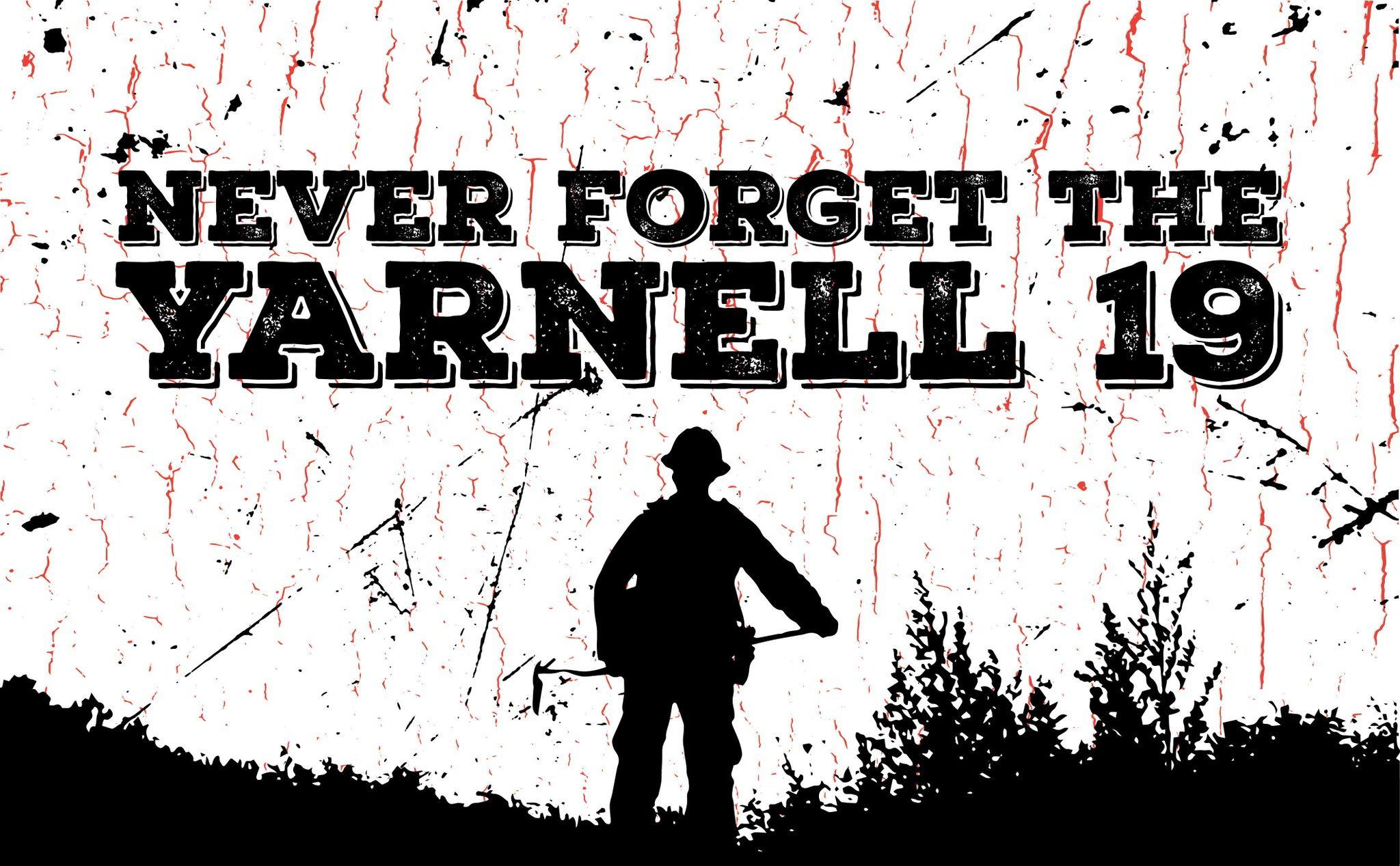 Arizona yavapai county yarnell - Doug Ducey Addresses Yarnell Hill Anniversary At Goodwin Fire Briefing