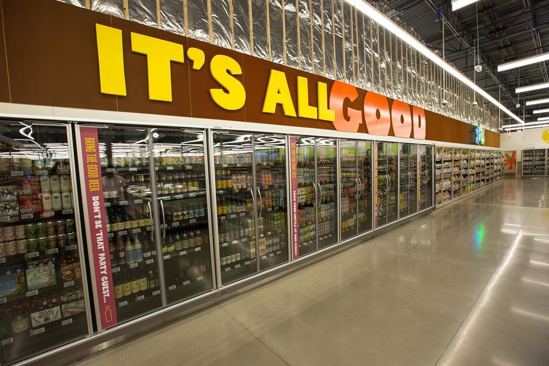 Whole Foods Market Tempe Az