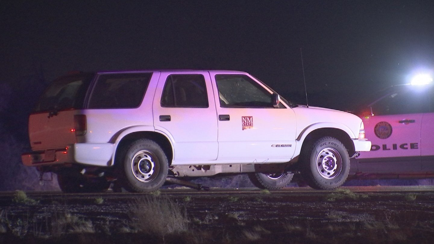 minor injuries Socorro, texas - a man was hit by a police unit thursday night socorro police said a man believed to be in his 50s was riding a bicycle at bauman and middle drain when he was hit by a police unit the accident happened around 9 pm the man was transported to del sol medical center with minor.