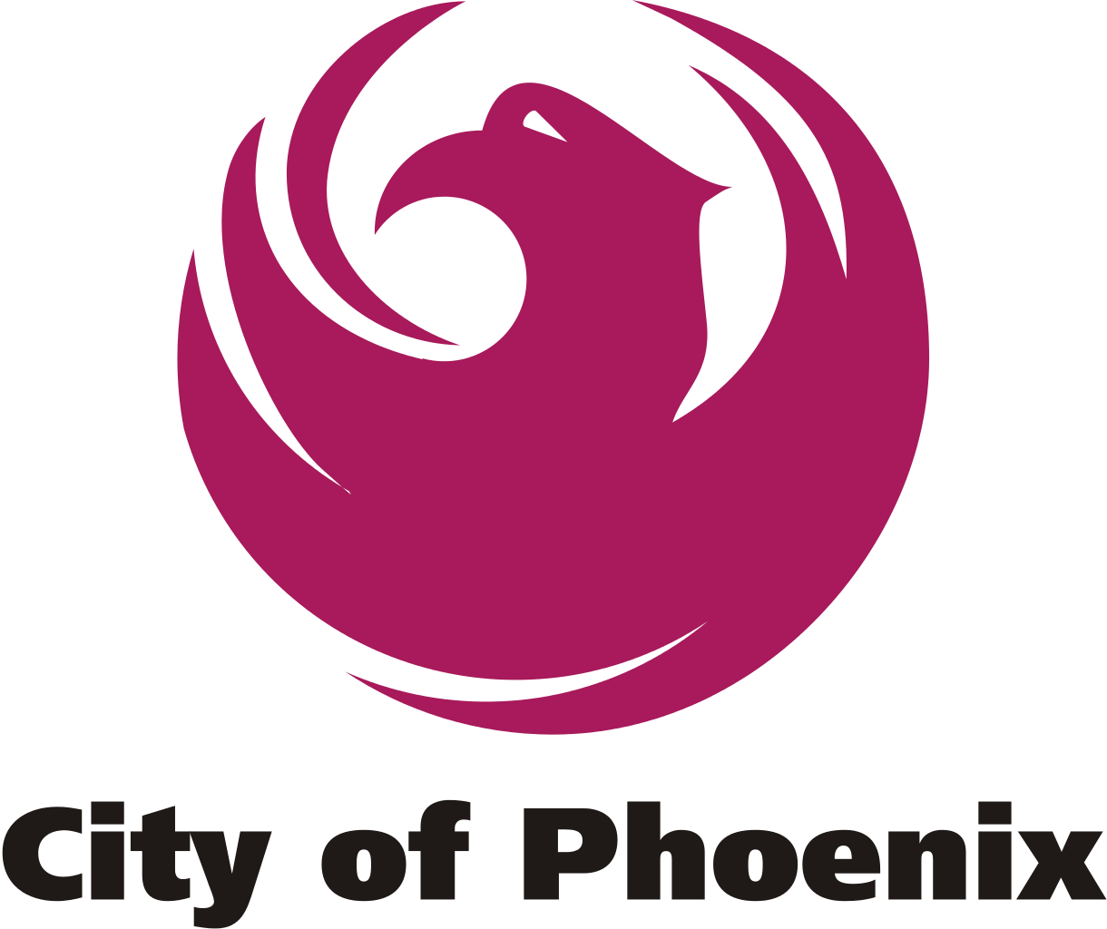 Whats In A Name How The City Of Phoenix Really Got Its Name