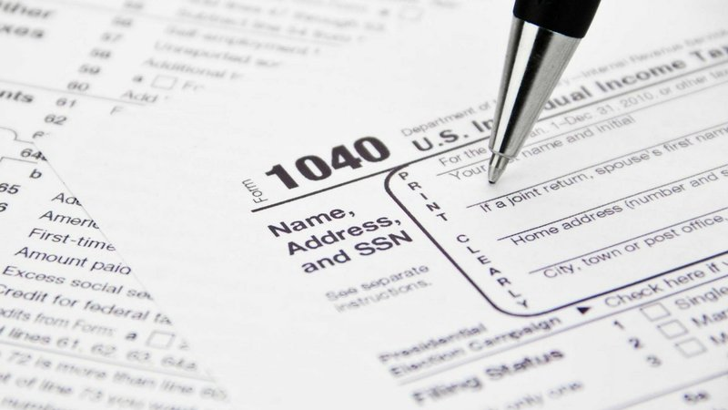 6 Things You Need To Know About Filing Your Tax Extension