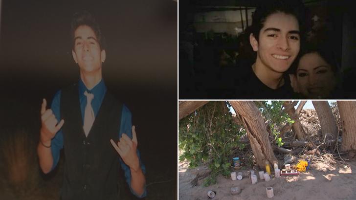Possible clues in queen creek teens suicide point to deadly onl possible clues in queen creek teens suicide point to deadly onl arizonas family solutioingenieria Gallery