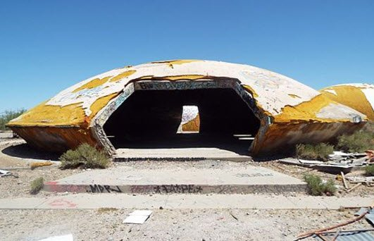(Source Wikipedia) & County affirms: Casa Grande Domes must be demolished - Arizonau0027s ...