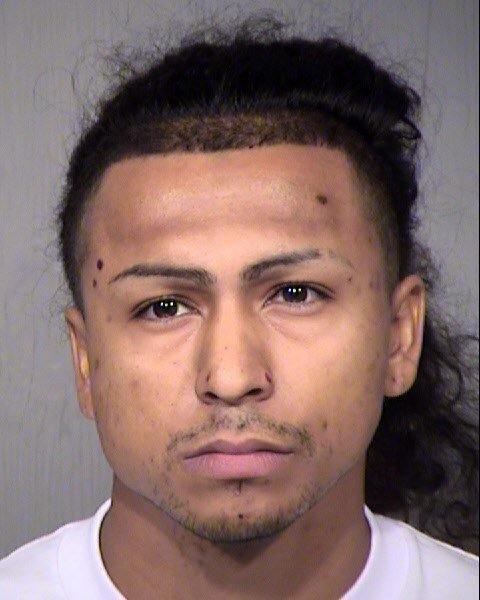 maricopa county muslim single men Women accused of posting anti-muslim video, stealing from mosque out of jail   a tempe mosque (source: maricopa county sheriff's office).