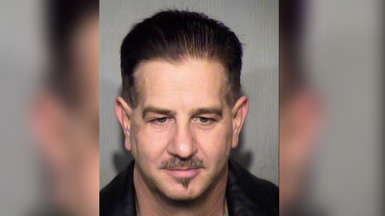 Wanted men in phoenix for pornos