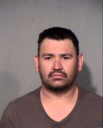 AG: Major meth trafficking ring in Phoenix area dismantled | Arizona