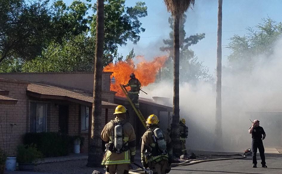 Wonderful (Source: Phoenix Fire Department)