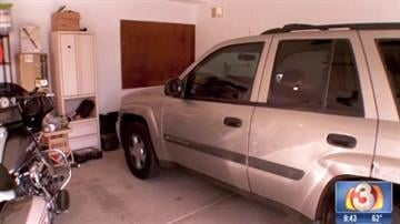 3oys buying a used car make sure to check for liens for Motor vehicle division chandler az