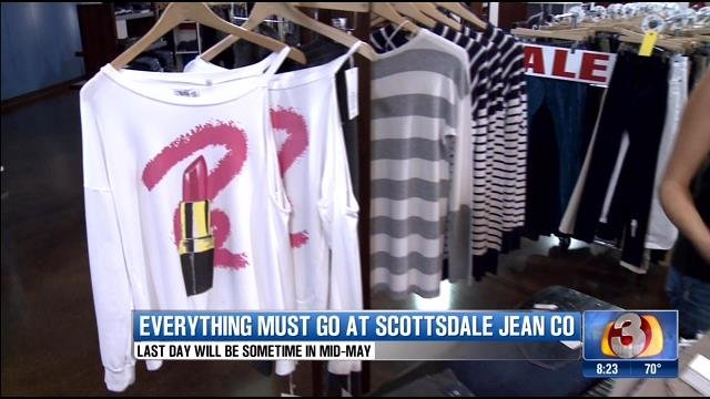 Loop Jean Company, Scottsdale. likes · 3 talking about this · 3 were here. The destination spot for all of your premium denim needs for men and women 5/5(3).