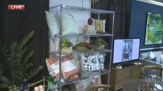 Maricopa County Home Show Brings Weekend Long Home Improvements 3tv Cbs 5