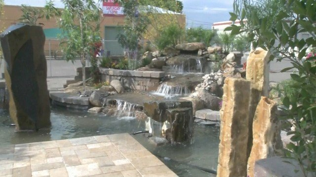 Maricopa County Home Show Brings Weekend Long Home