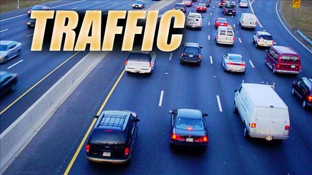 Traffic tips: Navigating Phoenix streets during Final Four ...