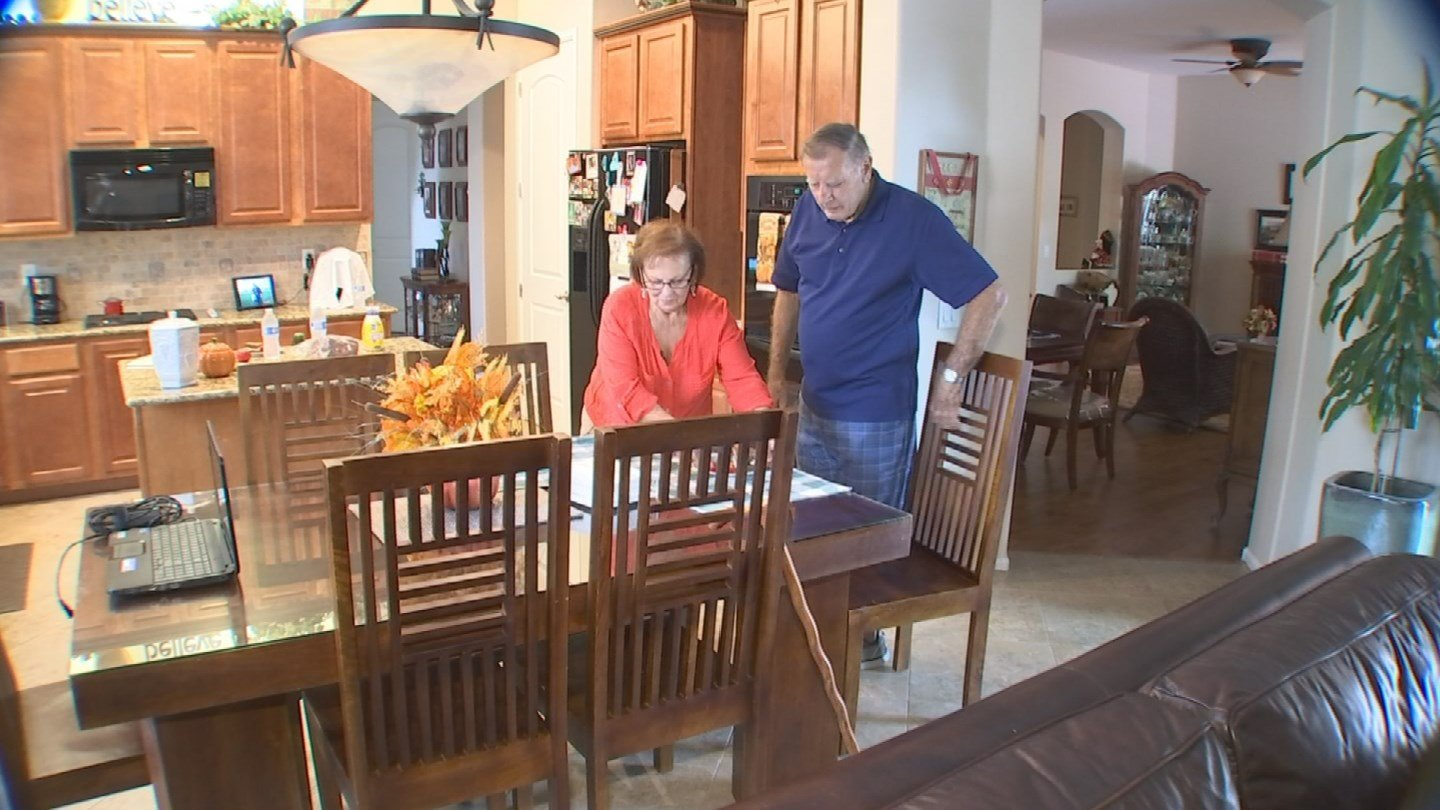 Best home warranty companies in az -  Source Kpho Ktvk