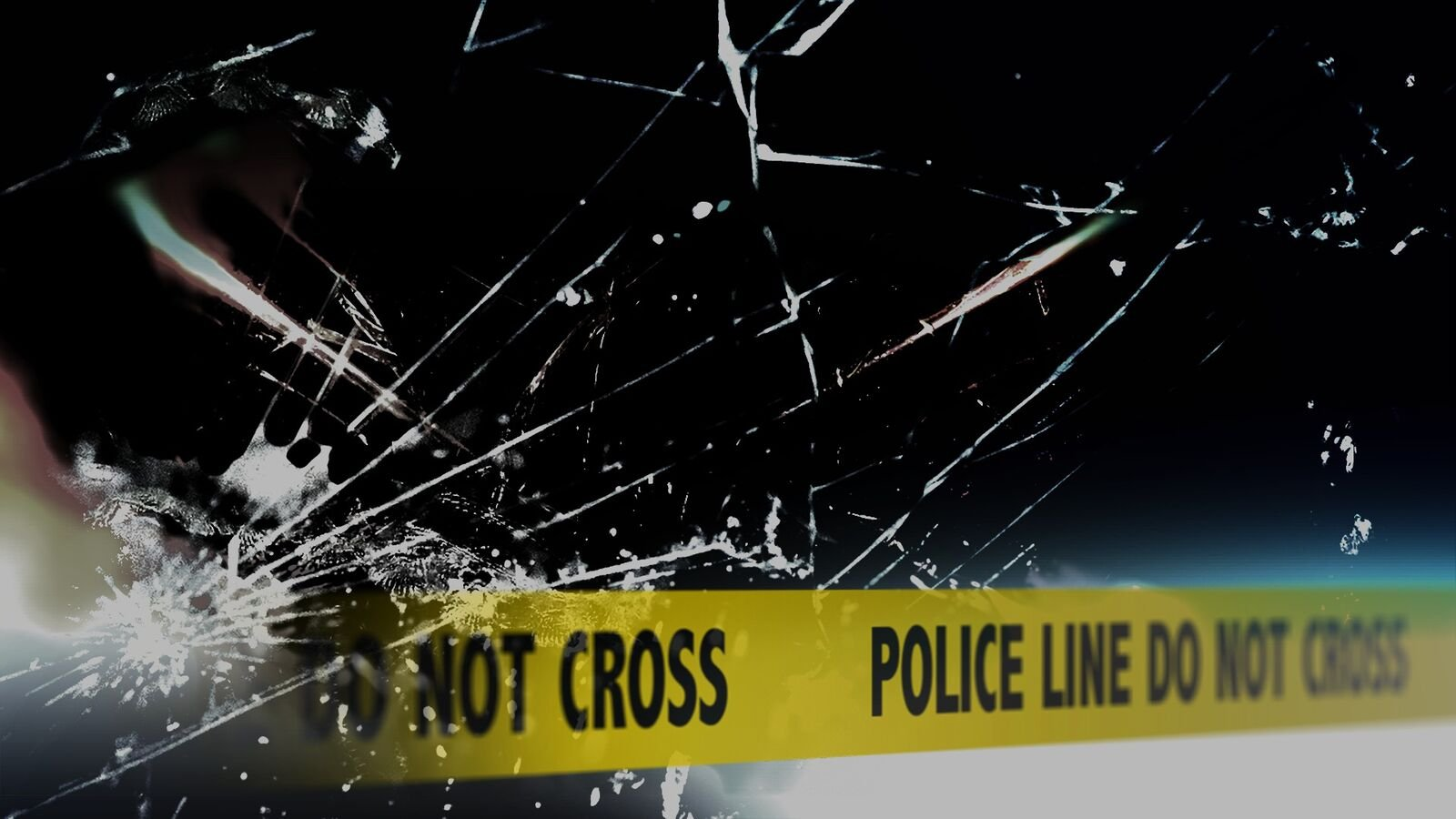 A deadly motorcycle crash closed southbound Interstate 17 south of Camp Verde late Monday night. (Source: 3TV/CBS 5)