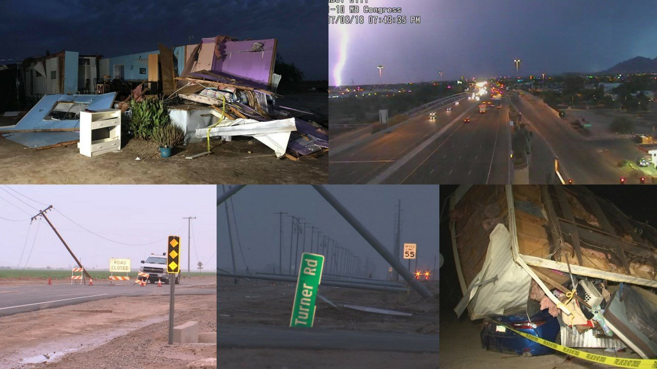 (Source: 3TV/CBS 5, ADOT)