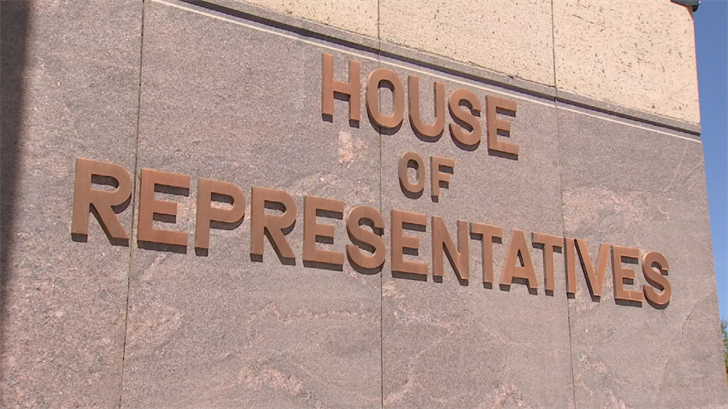 State legislators will have to go over legislative immunity as part of their ethics training. (Source: 3TV/CBS 5)
