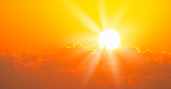 heat warnings what you need to know