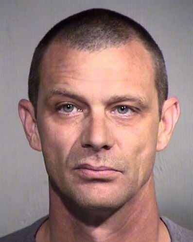 Image result for Matthew Allen Disbro arrest